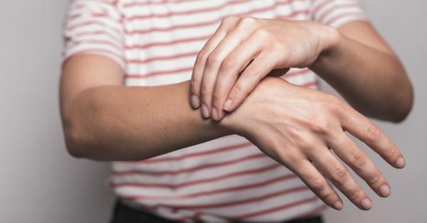 enyhíti az ízületi gyulladást rheumatoid arthritisben