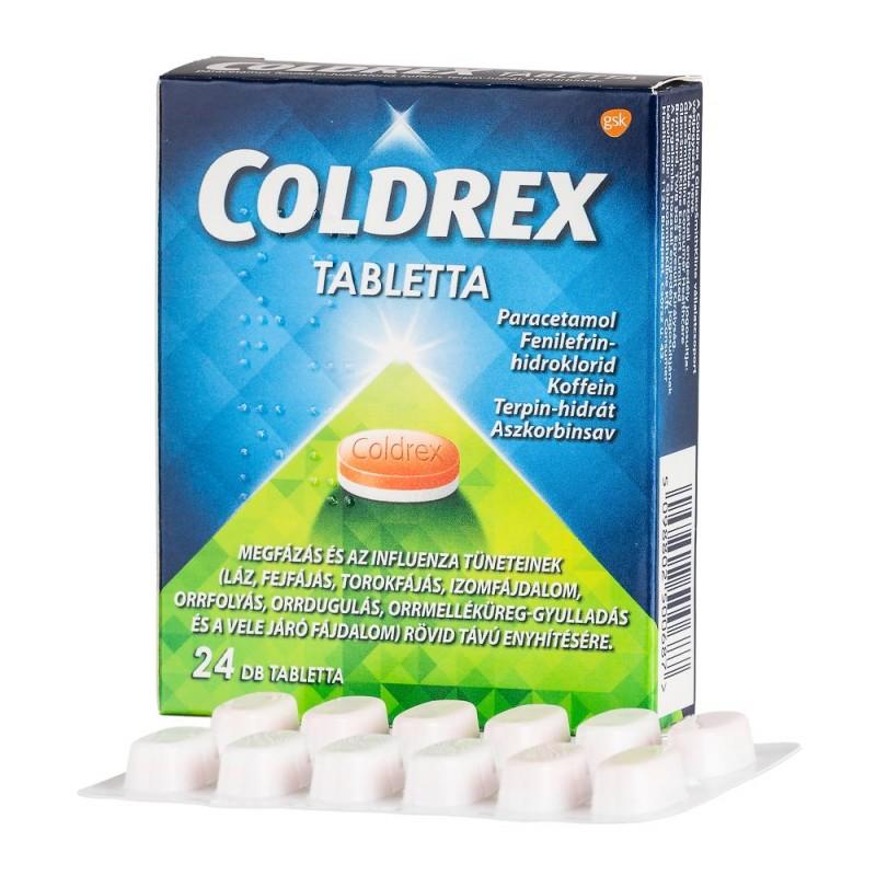 hogyan kell cserélni a glükozamin-kondroitin-t