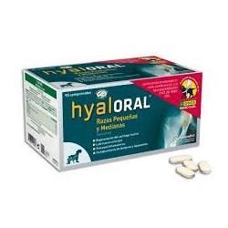 vásároljon chondroitint glükózamintablettákkal