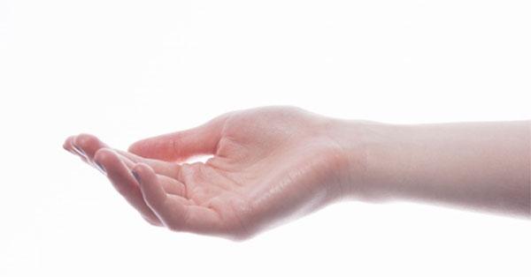 a kezek zsibbadása, ízületi fájdalom