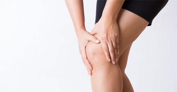 új fejlemények az artrózis kezelésében)