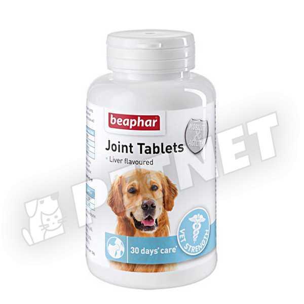 kezelés kondroitinnel és glükózaminnal)