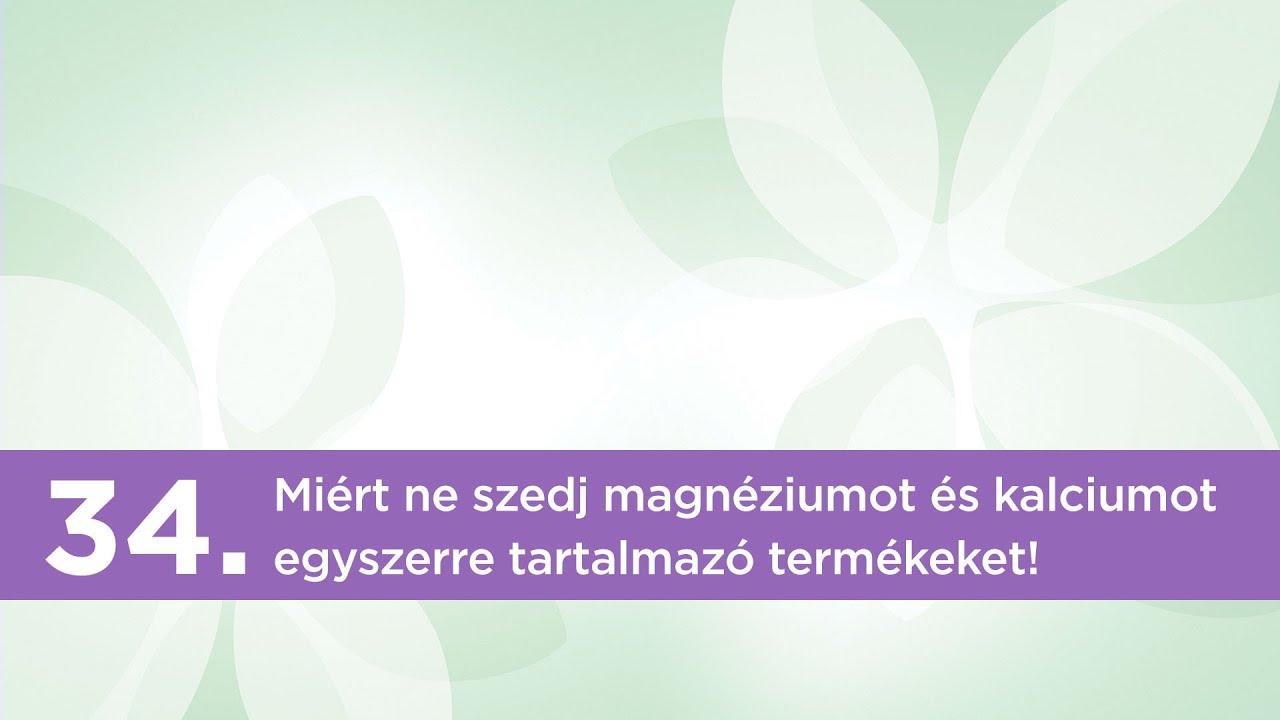 a bokaízület izomkárosodása)