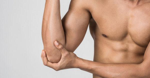 mi a könyökízület artrózisa