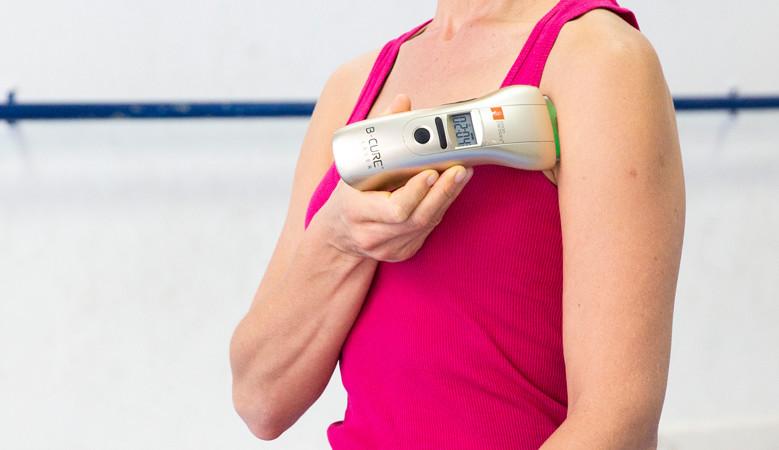 vazodilatátor az artrózis kezelésében