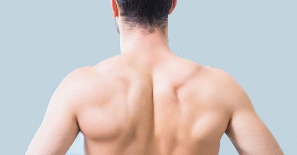 ahol jobb a hát és az ízületek kezelése