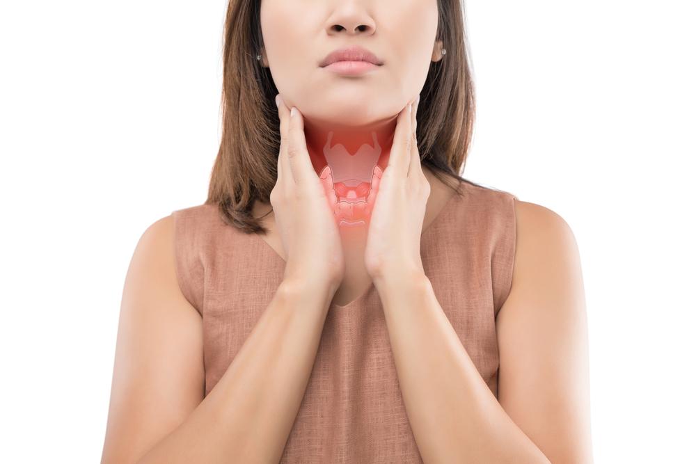 gyengeség izzadás izületi fájdalom ízületi betegség gőzfürdő