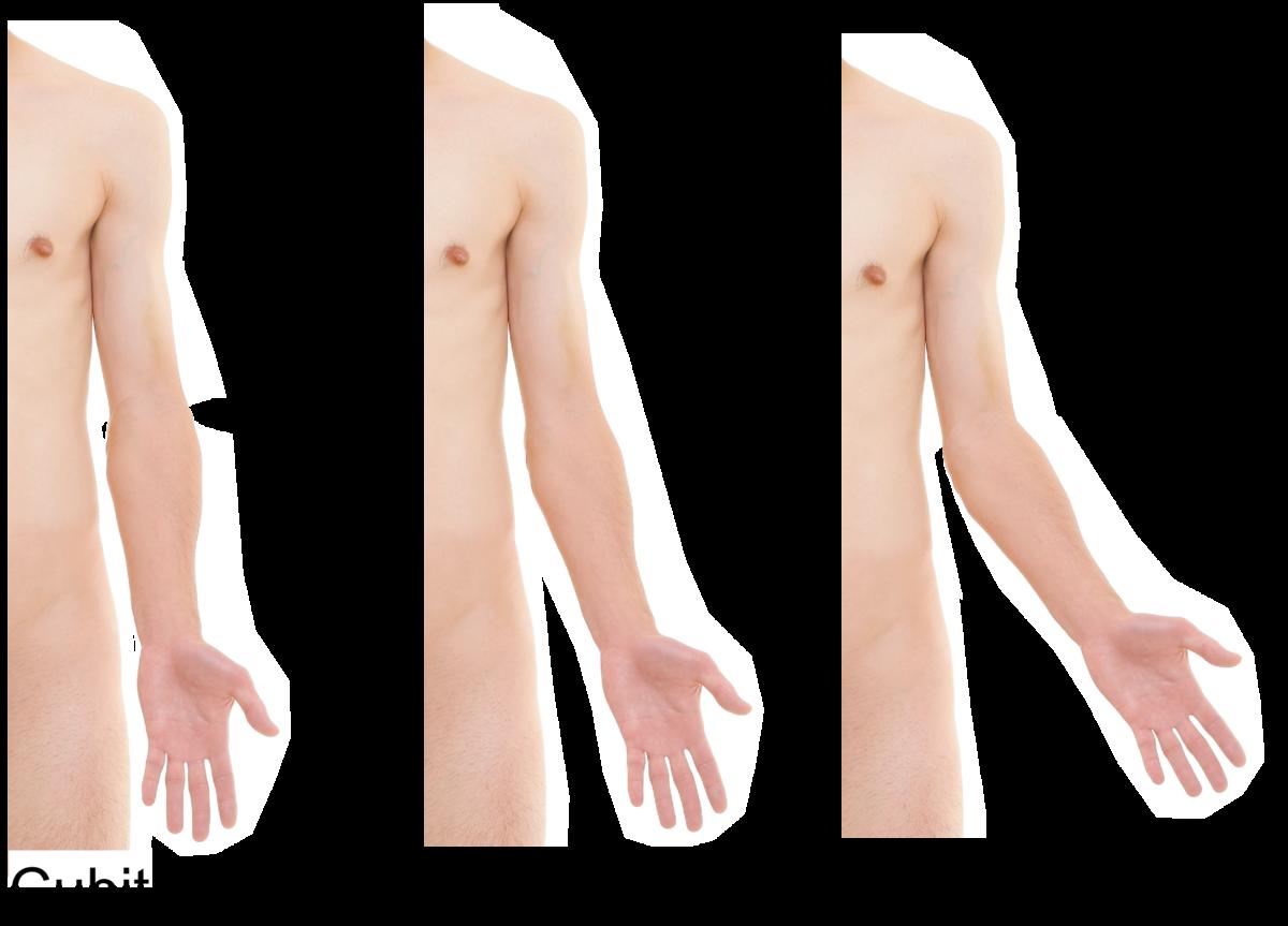a könyökízület varus deformációjának kezelése)