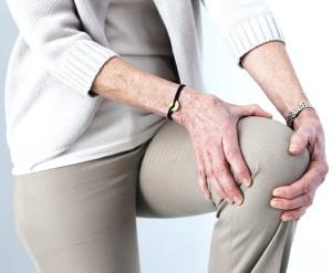 mit lehet enni a csípőízület artrózisával