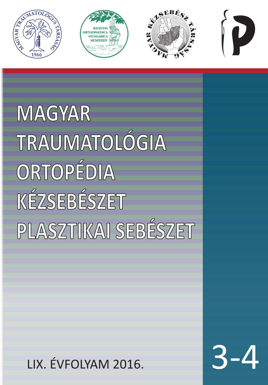 artrózis kezelés magyarország áttekintése