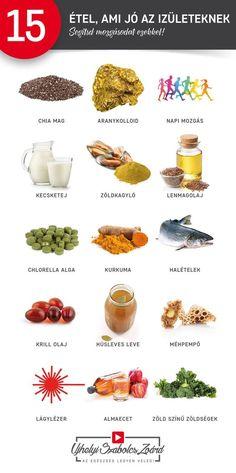ízületi betegségek és nyers étrend)