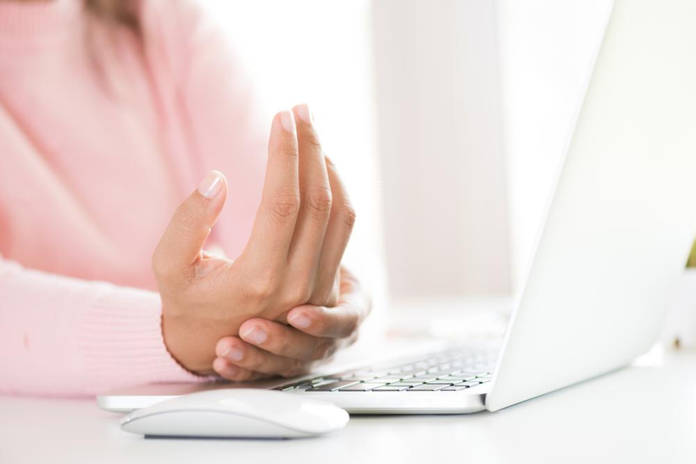 mri a csípőízületek fájdalmáért gyógyszerek térd gonarthrosis kezelésére