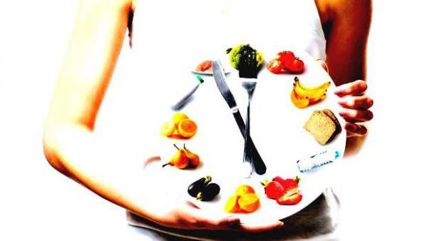 Gyulladáscsökkentő élelmiszerek | Diéta és Fitnesz