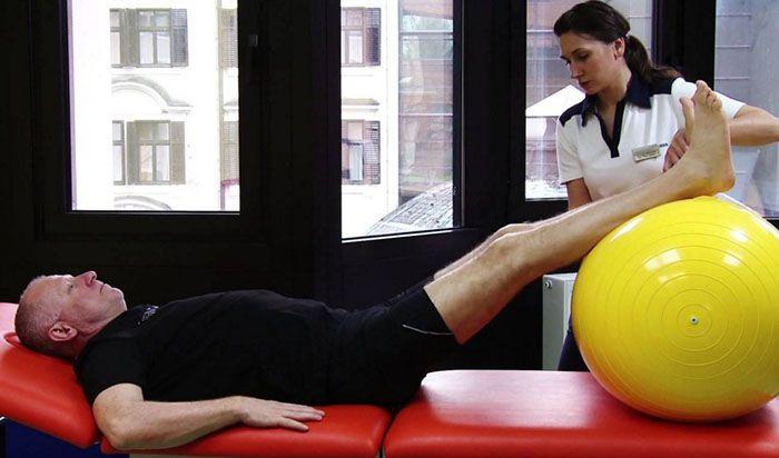 osztályok a csípőízület artrózisához)