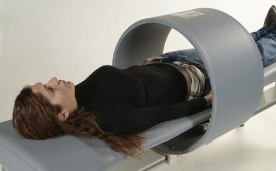 indovazin gél csontritkulás kezelésére