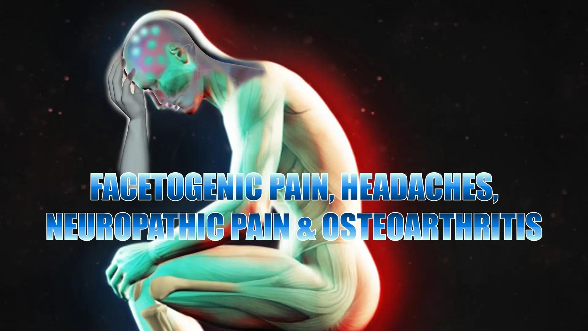 ízületi fájdalomkutatás táplálkozás térdfájdalmak esetén