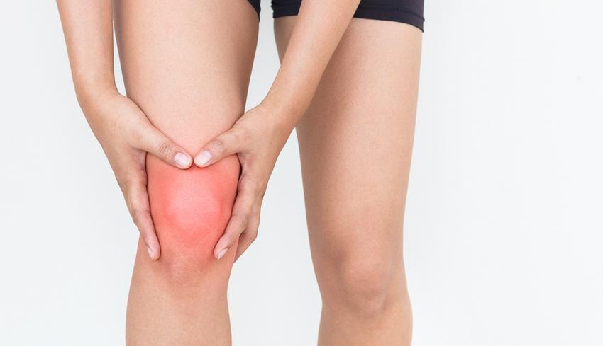 hogyan lehet gyógyítani a térd reumás ízületi gyulladását