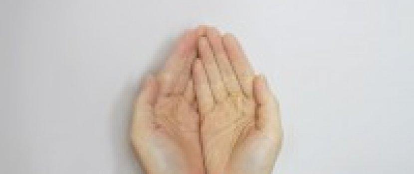 a kötőszövet szisztémás betegségeinek fő tünetei