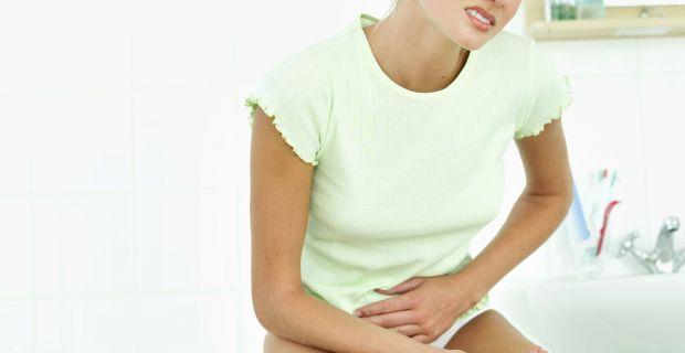 csípőtabletták csípőízület artritisz szövődményei