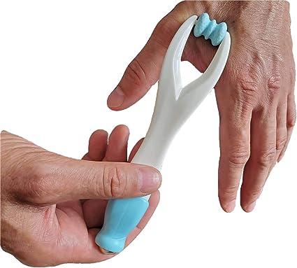 carpal artrosis kezelés