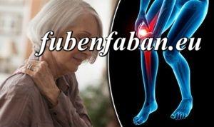 65. cikk: izom-csontrendszer és kötőszövet betegségei