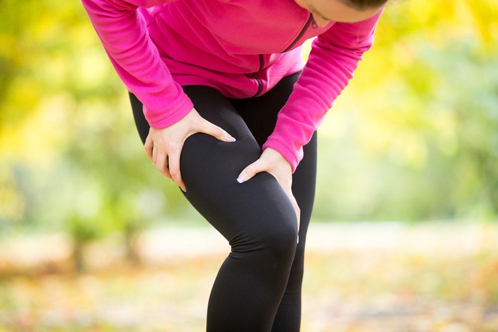 csípőfájdalomcsillapító kezelés)