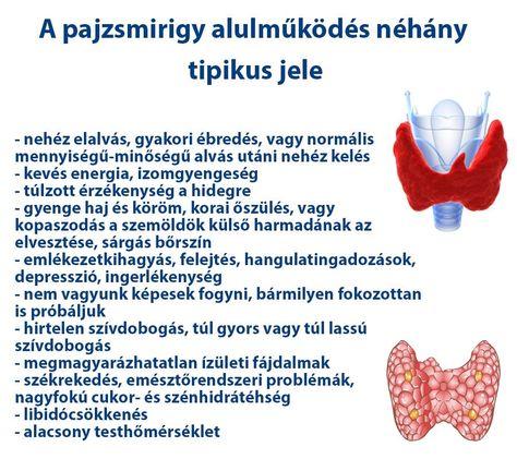 Amit a mélyvénás trombózisról tudni érdemes