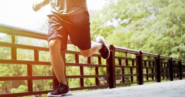 fájdalom és vállízület artrosis kezelése ujjatörés után