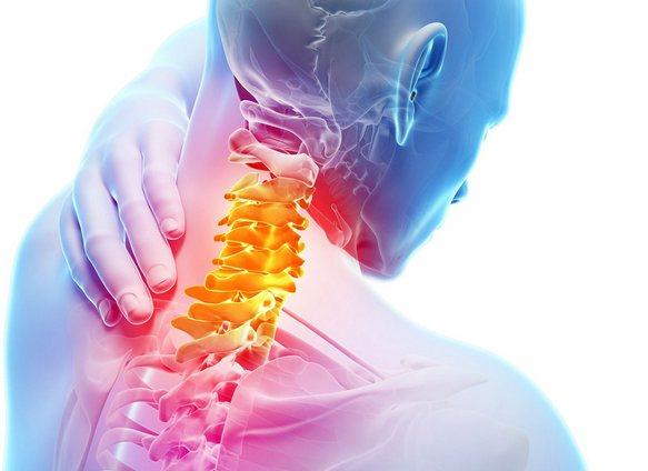 hip chondrosis gyógyszeres kezelés