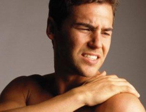 az ízületek fájnak a présből az egész test ízületi és gerincfájdalmai