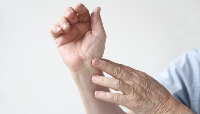 Miért fáj a hüvelykujjam? - Láb