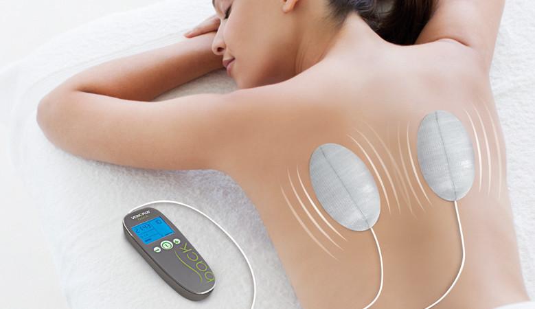 vibrofonok artrózis kezelésére