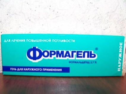 térdízület kenőcsbursitis csuklóízület kezelése