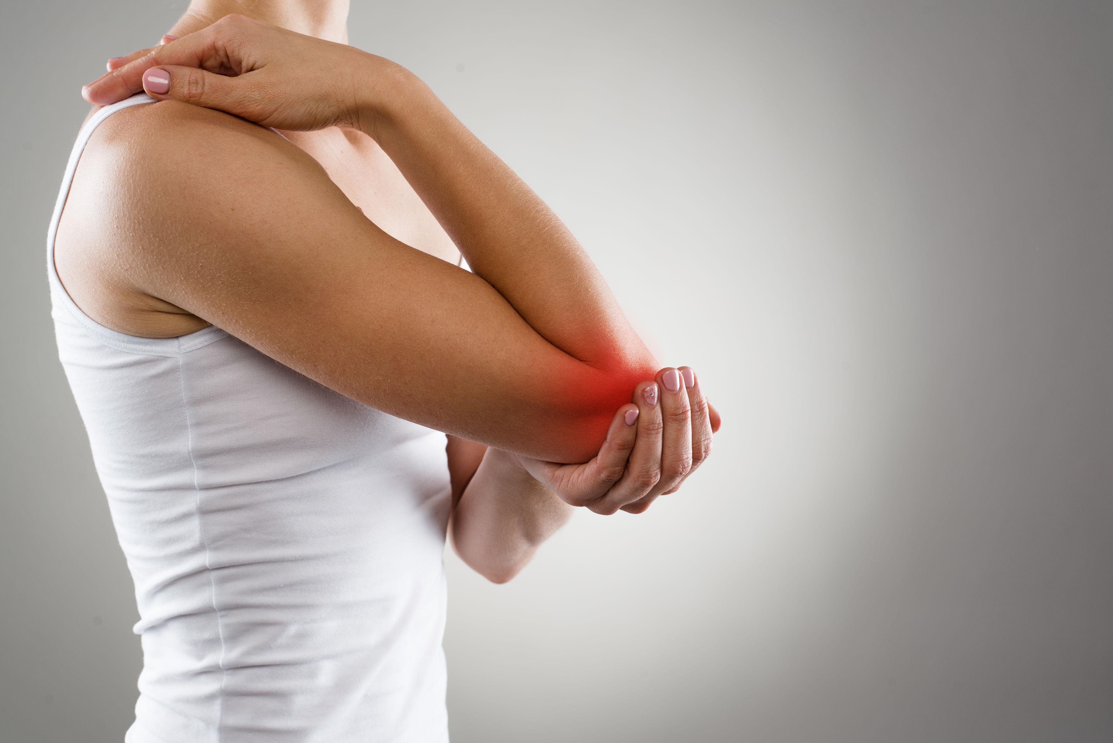 földigiliszták ízületi fájdalmak kezelésére