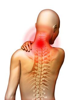 Az oszteoartritisz kezelése A csípőízület (coxarthrosis) lézer