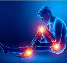 osteochondrozis artritisz kezelése)
