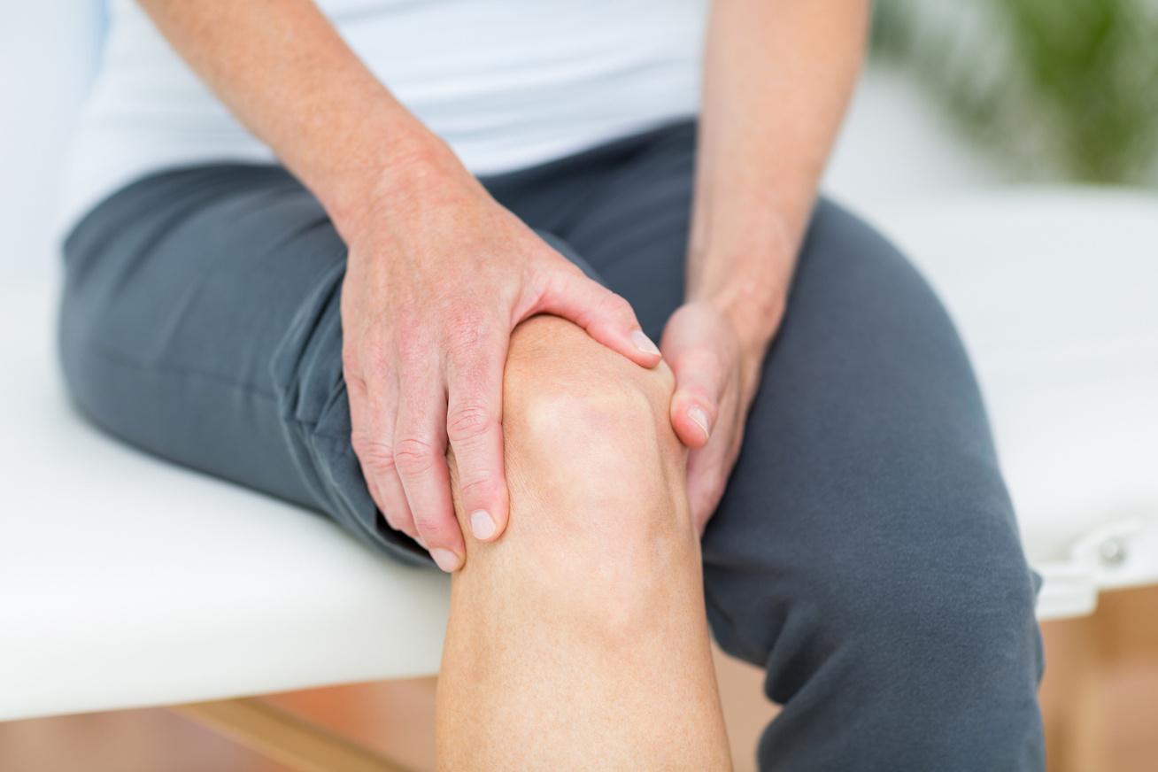 térdre séta az ízületi fájdalomtól a térd szakadt meniszkusza, hogyan kell kezelni