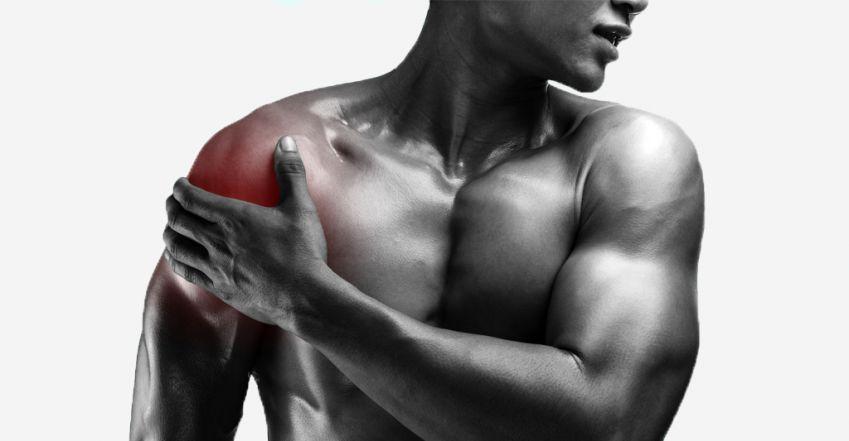 ízületi fájdalom kenőcs edzés után)