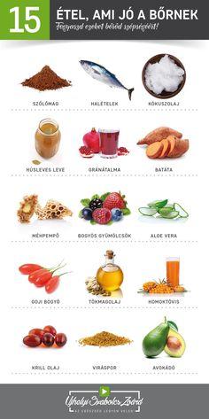 ízületi betegségek és nyers étrend