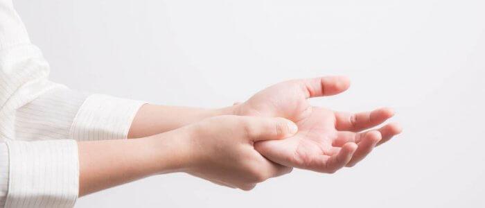 mit kell venni ízületi fájdalmak során