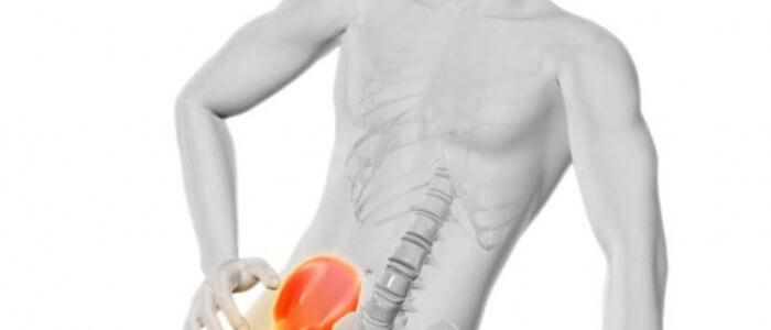hogyan lehet kezelni a csípőízületet