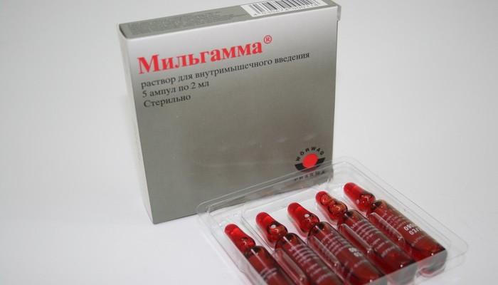 egy egyszerű gyógyszer az osteochondrozistól