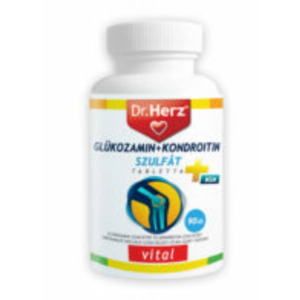 glükózamin-kondroitin olcsó