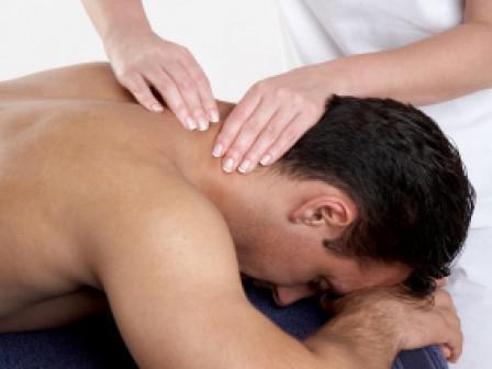 a nyaki-vállízület osteochondrosis