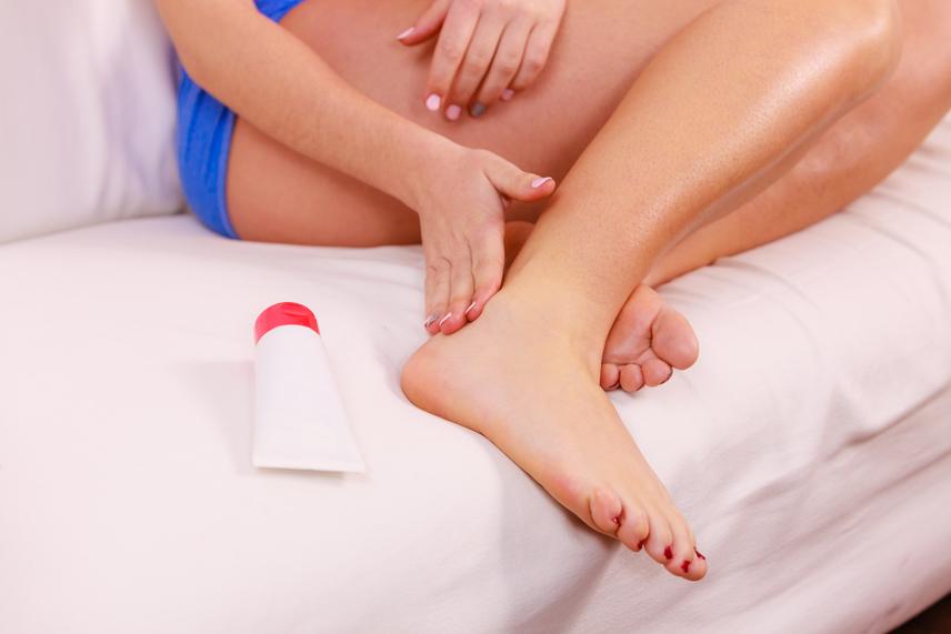 boka artrózisa-ízületi gyulladása, mint kezelésére)