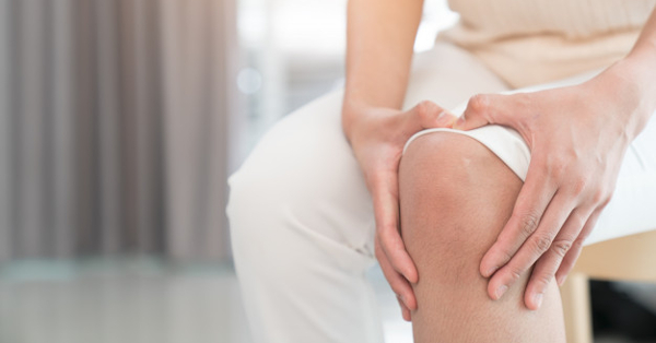 Ízületi fájdalmak okai és kezelése