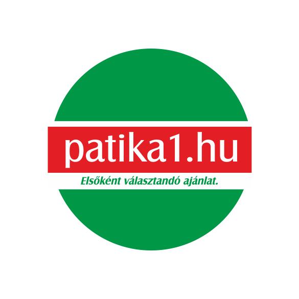gyógyszerek ízületek kezelésére és helyreállítására)