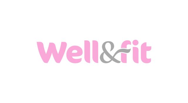 Fáj a csukló, zsibbadnak az ujjaid? Ne vedd félvállról! | Well&fit