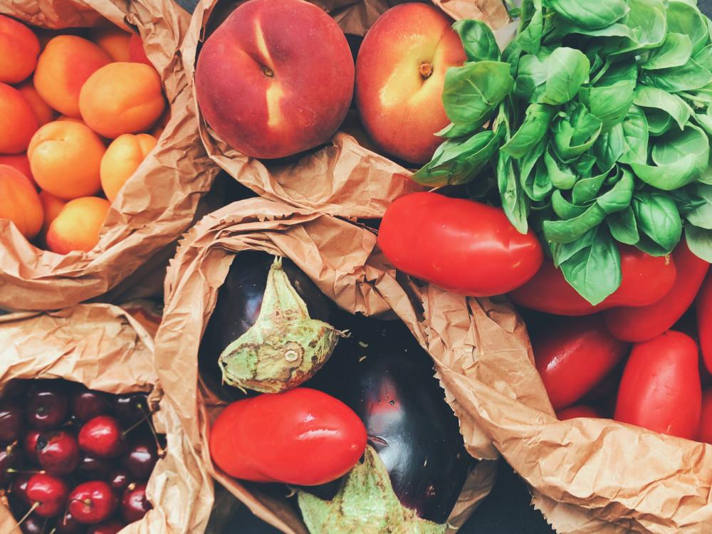 ízületi betegség nyers élelmiszer diéta)