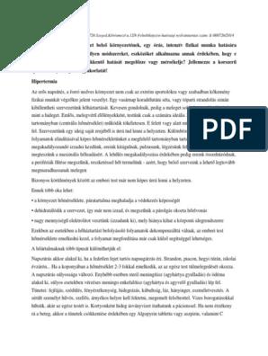gyógyszertári gyógyszerek a kötegek és ízületek erősítésére)